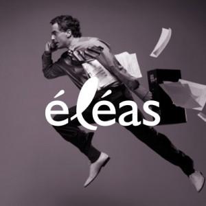 ele_0