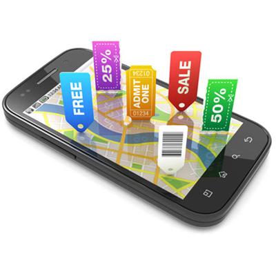 Chiffres clés et tendances du m-commerce en Europe