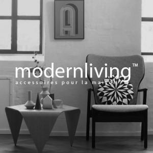 mod_blog_0