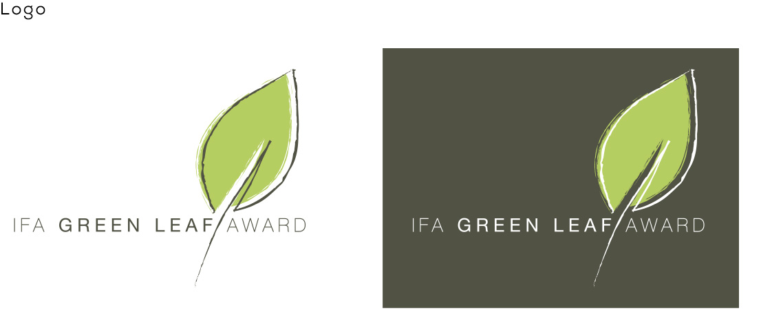 Ifa green leaf award