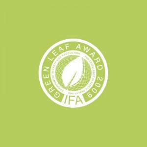 ifa_green_0